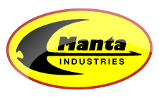 Manta Industries